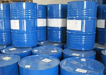 水性涂料固化剂交联剂HX5158、HX5130、HX535.jpg